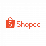 shopee updated
