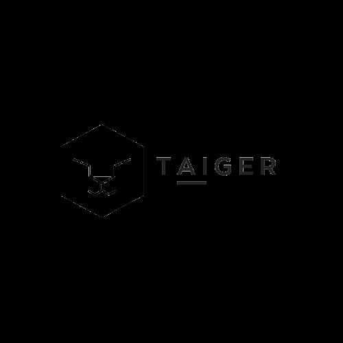 Taiger logo