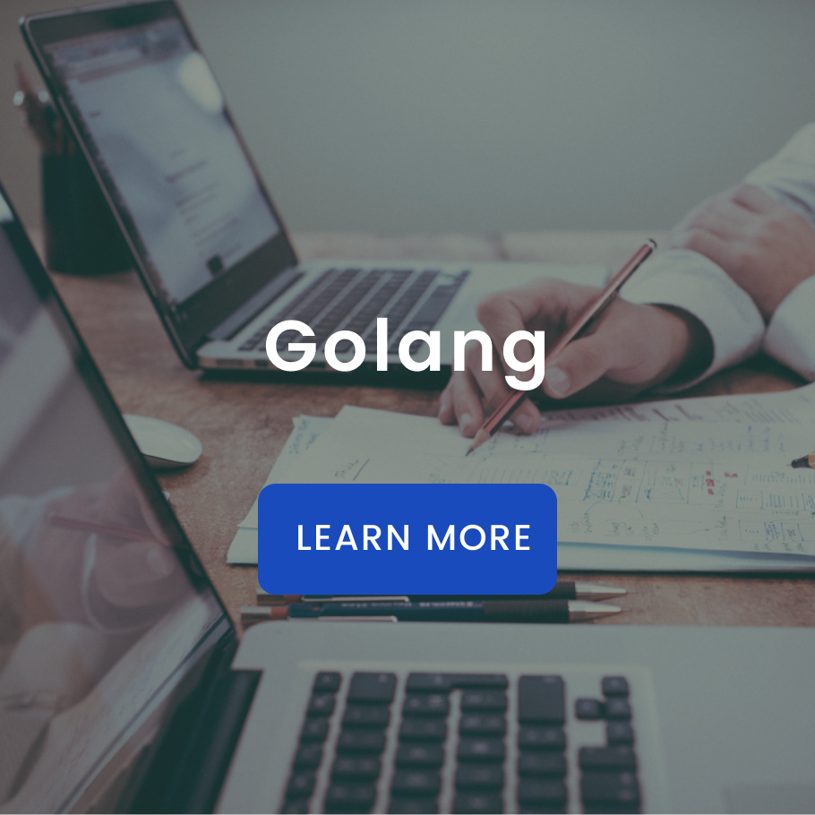 golang course square