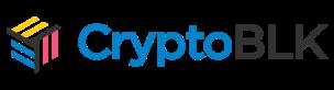 CryptoBLK