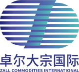 ZALL Commodities International