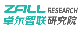 ZALL Research Institute