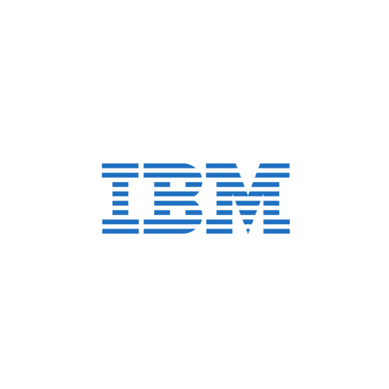 35. IBM