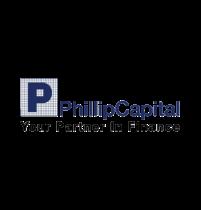philip capital